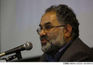 پرونده صدور حکم عباس راشاد ، شهردار زنجان در حال بررسی است