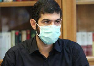 خبر درگیری و حاشیه در شورای شهر دروغ است